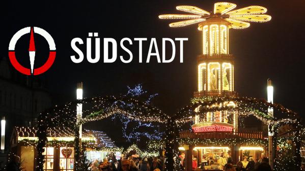 Im Fokus: Die Wilhelmshavener Südstadt