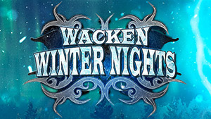Wacken Winter Nights