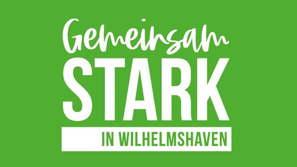 Wer liefert was in Wilhelmshaven?