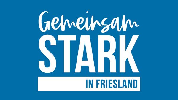 Wer liefert was in Friesland?