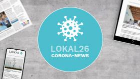 Zusammenhalt im Raum Lokal26